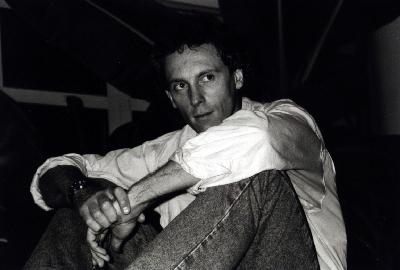 John Beernaerts, quand il dessina NEMO33